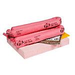 PIG® Tanker ADR Spill Kit Refill