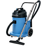 Cleancare Dual Motor Wet Vac