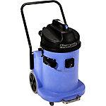Cleancare Wet Vac - Oil Spec