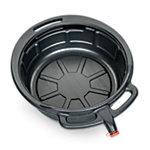 Oil Drain Pan
