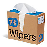 PIG® PR40 All-Purpose Wipes