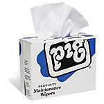 PIG® PR70 Heavy-Duty Maintenance Wipes