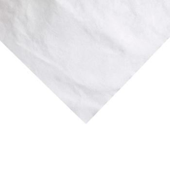 PIG® PR100 Super Shop Towels