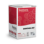 Sontara EC® Wipes