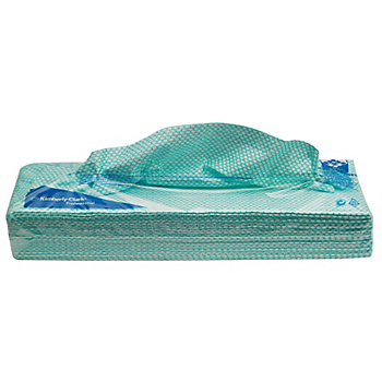 WYPALL® X80 Cleaning Cloths