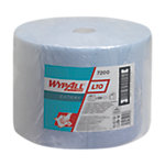 WYPALL® L20 Wipes