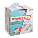 WYPALL® L30 Wipes