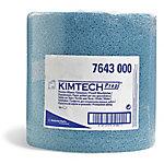 KIMTECH Prep® Wipes