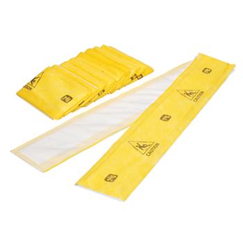 PIG® Absorb-&-Lock™ Water Absorbent Strip